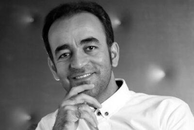 وجیهاله شیرمحمدی برای دومین سال متوالی به عنوان دبیر جشنواره عکس تلفن همراه «هشت» انتخاب شد.