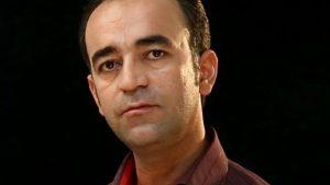 تهران، محل برگزاری چندین جشنواره رضوی و از جمله جشنواره هشت ویژه عکاسی با تلفن همراه است که برای اولین بار ایده آن به فکر جوان خوشفکر و هنرمند تهرانی وجیهالله شیرمحمدی رسید.