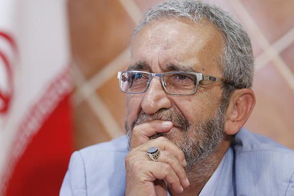 تحلیل مجید ابهری از جشنواره عکس هشت